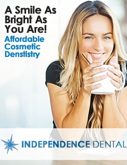family dentist plano